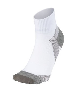 シースリーフィット/ARCH SUPPORT QUARTER SOCKS