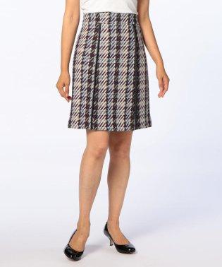 カルゼファンシースカート