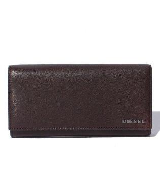 DIESEL X04457 PR227 H6385 長財布