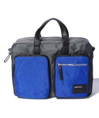 DIESEL X03000 P0409 H5970 ビジネスバッグ