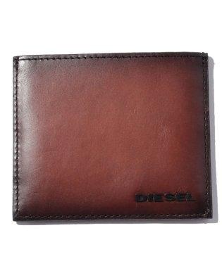 DIESEL X03605 PR080 T2168 カードケース