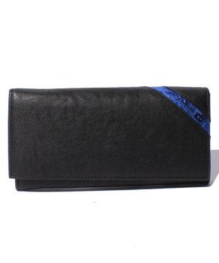 DIESEL X03608 P1221 H6169 長財布
