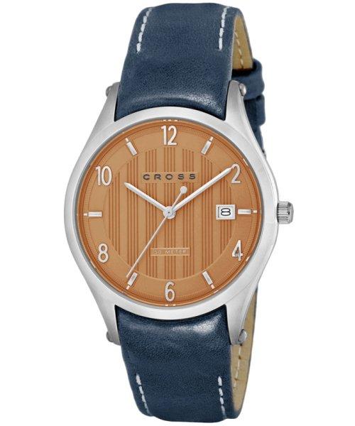 3adc7c44d5d0 CROSS(クロス) 腕時計 CR8025-03メンズ インポートスタイルギャラリー ...
