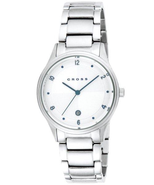 922dbbca7b94 CROSS(クロス) 腕時計 CR8026‐11メンズ インポートスタイルギャラリー ...