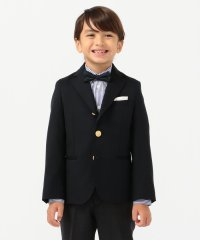 SHIPS KIDS:ウール メタル ボタン ジャケット 2【BOYS】(100?130cm)【OCCASION COLLECTION】