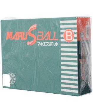 マルエス/MARUESU B 1DOZ