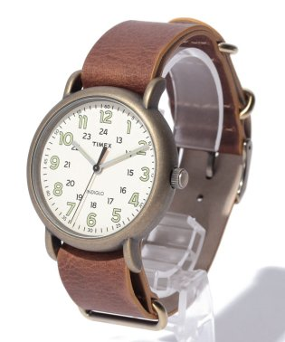 TIMEX  TW2P85700