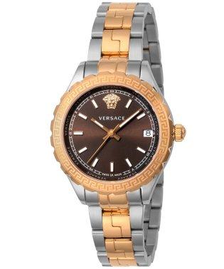 VERSACE(ヴェルサーチ) 腕時計 V12040015
