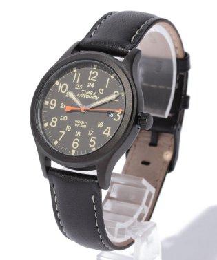 TIMEX 4B11200