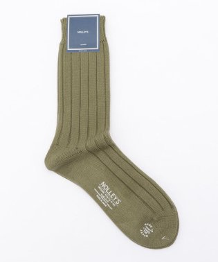 Accent Socks