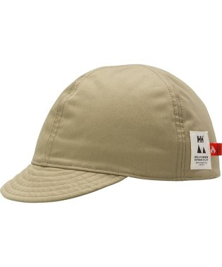 ヘリーハンセン/ANTI FLAME CAP