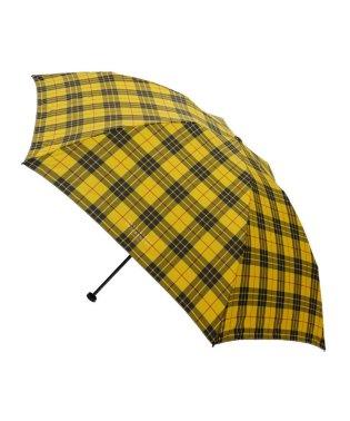 マッキントッシュフィロソフィー UV チェック Barbrella