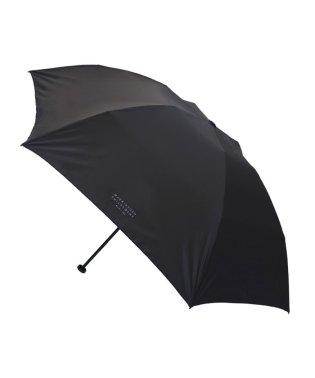 マッキントッシュフィロソフィー UV プレーン Barbrella