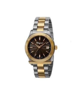 Ferragamo(フェラガモ) 腕時計 FF3290016○