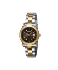 Ferragamo(フェラガモ) 腕時計 FF3300016
