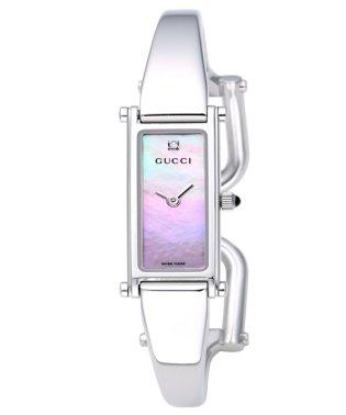 GUCCI(グッチ) 腕時計 YA015554