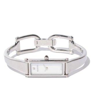 GUCCI(グッチ) 腕時計 YA015561