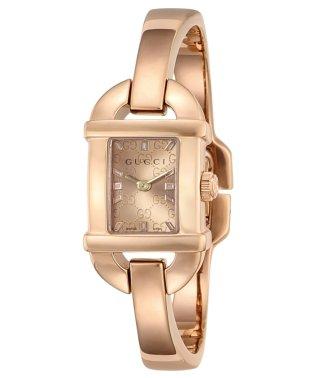 GUCCI(グッチ) 腕時計 YA068585