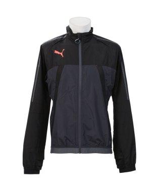 プーマ/メンズ/EVOTRG ベントサーモ-R ジャケット