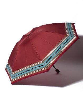 【Le Vernis】折り畳み傘