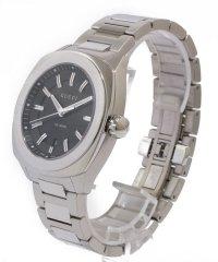 GUCCI(GUCCI) 腕時計 YA142201