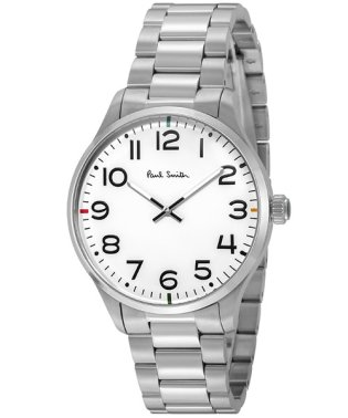 Paul Smith TEMPO 腕時計 P10063 メンズ