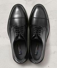 GUIONNET ギオネ STRAIGHT TIP DERBY ストレートチップ ダービー 外羽根 ビジネスシューズ 革靴 BS106 メンズ