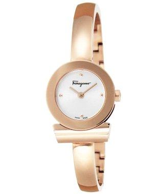 Ferragamo(フェラガモ) 腕時計 FQ5050014