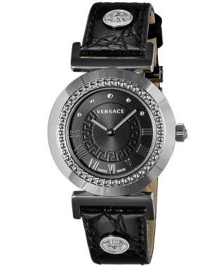 VERSACE(ヴェルサーチェ) 腕時計 P5Q99D009S009