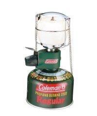コールマン/フロンティア PZランタン プラスチックケースツキ
