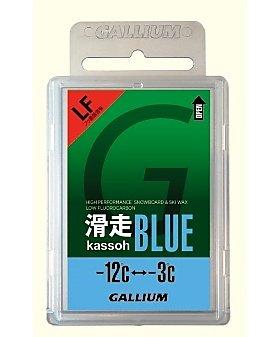 ガリウム/KKASO BLUE