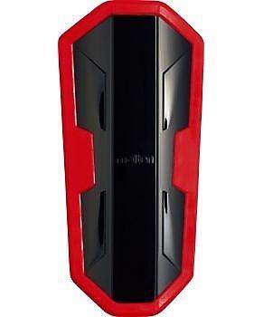 モルテン/スワンセシンガードMサイズ 黒赤