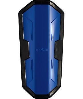 モルテン/スワンセシンガードMサイズ 青黒