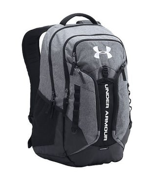 アンダーアーマー/19S UA CONTENDER BACKPACK
