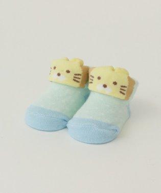 長靴を履いた猫/ソックス