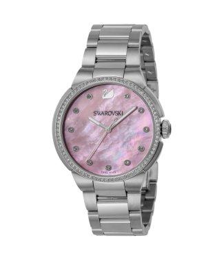 SWAROVSKI(スワロフスキー) 腕時計 5205993
