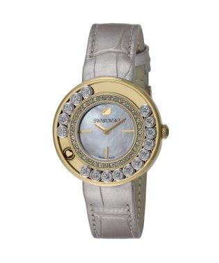 SWAROVSKI(スワロフスキー) 腕時計 5027203