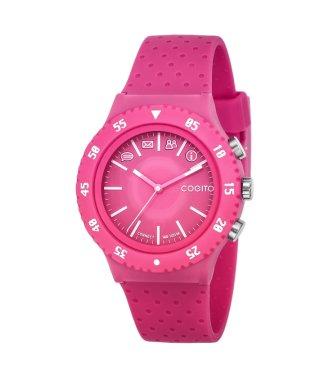 COGITO(コジト) 腕時計 CW3.0-006-01