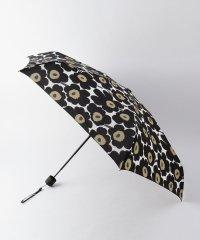 <marimekko>UNIKKO 折り畳み傘¨