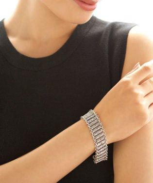 METAL-WORK bracelet 001