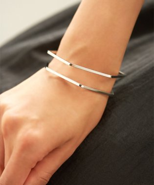 METAL-WORK bangle002