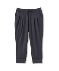 ダンスキン/レディス/ALL DAY ACTIVE CROPPED PANTS