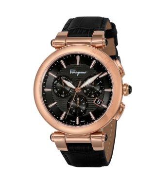 FerragamoI(フェラガモ) 腕時計 FCP060017