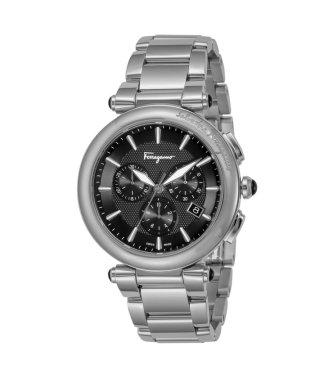 FerragamoI(フェラガモ) 腕時計 FCP070017