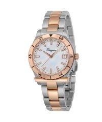 FerragamoI(フェラガモ) 腕時計 FH0040017