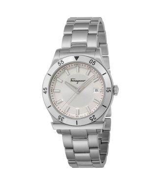 FerragamoI(フェラガモ) 腕時計 FH1020017