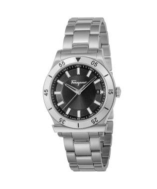 FerragamoI(フェラガモ) 腕時計 FH1030017