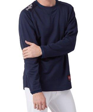 ローリングス/USAプレーヤーズ クルーシャツ