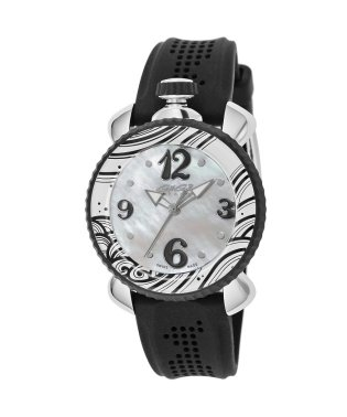 GAGAMILANO(ガガミラノ)  腕時計 702002