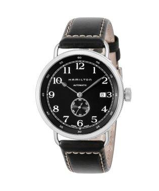 HAMILTON(ハミルトン)  腕時計 H78415733